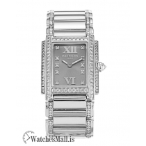 Patek Philippe Twenty-4 Replica Ladies 4908/310G 22.8MM