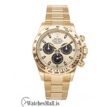 Rolex Replica Daytona 40mm 116508