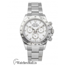Rolex Replica Daytona 40mm 116520
