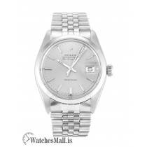 Rolex Air King Replica Automatic 5700 34MM