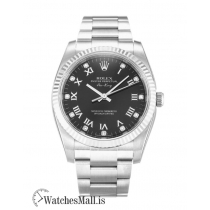 Rolex Air King Replica  Automatic 114234 34MM