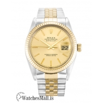 Rolex Datejust Replica Automatic 16013 36MM