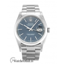Rolex Datejust Replica Automatic 16200 36MM