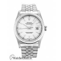 Rolex Datejust Replica Automatic 16220 36MM