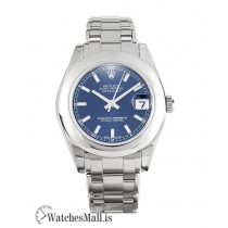 Rolex Datejust Replica Automatic Special Edition 81209 31MM