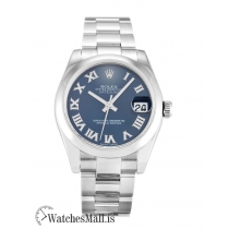 Rolex Datejust Lady Replica Automatic 178240 31MM