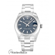 Rolex Datejust Replica Automatic Steel (Oyster) Lady 178240 31MM