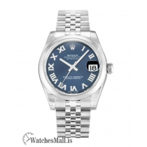 Rolex Datejust Automatic Replica  Lady 178240 30MM