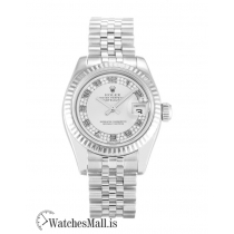 Rolex Datejust Replica Automatic Lady 179174 26MM