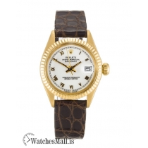 Rolex Datejust Replica Automatic Lady 6916 26MM