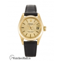 Rolex Datejust Replica Automatic Lady 6917 26MM