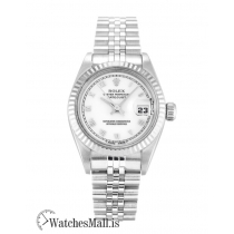 Rolex Datejust Replica Automatic Lady 69174 26MM