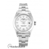Rolex Datejust Replica Automatic Lady 79160 26MM