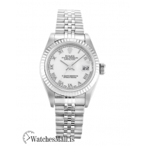 Rolex Datejust Replica Automatic Lady 79174 25MM