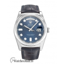 Rolex Day Date Replica Automatic 118139 36MM