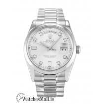Rolex Day Date Replica Automatic 118209 36MM