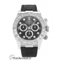 Rolex Daytona Replica Automatic 116589BR 40MM