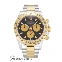 Rolex Daytona Replica Automatic 116523 40MM