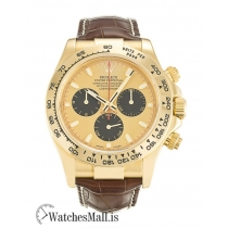 Rolex Daytona Replica Automatic 116518 40MM