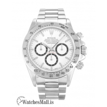 Rolex Daytona Replica Automatic 16520 40MM