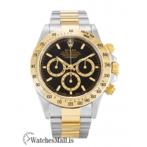Rolex Daytona Replica Automatic 16523 40MM