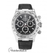 Rolex Daytona Replica 116519 Automatic 40MM