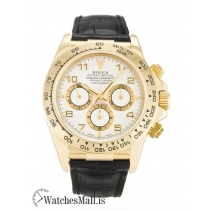 Rolex Daytona Replica Automatic 16518 40MM
