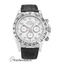 Rolex Daytona Replica 16519 Automatic 40MM