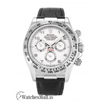 Rolex Daytona Replica Automatic 116519 40MM