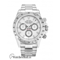 Rolex Daytona Replica Automatic 116520 40MM
