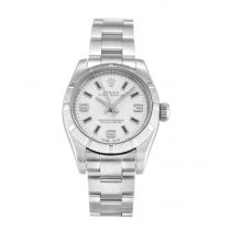 Rolex Lady Oyster Perpetual Replica Ladies 176210 26MM