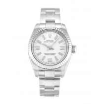 Rolex Lady Oyster Perpetual  Replica Automatic 176234 26MM