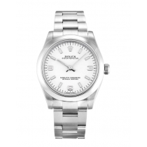 Rolex Lady Oyster Perpetual 177210-31 MM