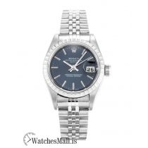 Rolex Lady Oyster Perpetual Replica Automatic 79240 25MM