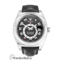Rolex Sky-Dweller Replica Automatic 326139 42MM