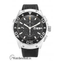 Tag Heuer Aquaracer Replica CAJ2110.FT6023 43MM