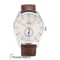 Tag Heuer Carrera Replica  Automatic WAS2112.FC6181 38MM