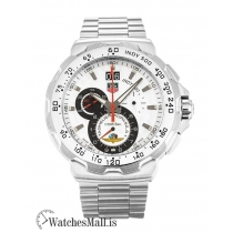 Tag Heuer Formula 1 Replica Quartz CAH101B.BA0860 44MM