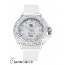 Tag Heuer Formula 1 Replica Ladies WAC1215.BC0840 37MM