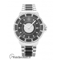 Tag Heuer Formula 1 Replica Ladies WAH1219.BA0859-36 MM
