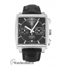 Tag Heuer Monaco Replica Automatic CAW2110.FC6177 39MM