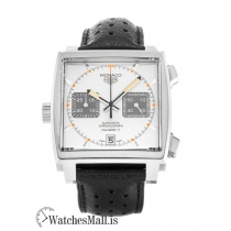Tag Heuer Monaco Replica Automatic CAW211C.FC6241 38MM