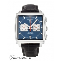 Tag Heuer Monaco Replica Automatic CW2113.FC6183 37.5MM