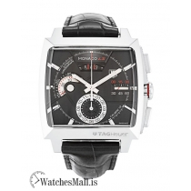 Tag Heuer Monaco Replica Automatic CAL2110.FC6257 40.5MM