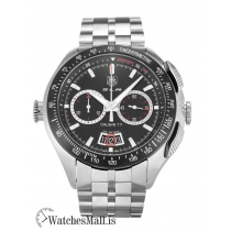 Tag Heuer SLR Replica Automatic CAG2010.BA0254 47MM