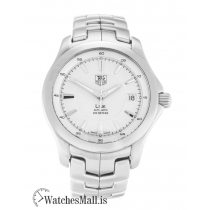 Tag Heuer Link Replica Automatic WJF2111.BA0570 39MM