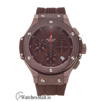 Hublot Replica Quartz 341.SL.1008.RX 41MM