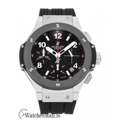 Hublot Replica Quartz 342.SB.131.RX 41MM