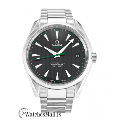 Omega Aqua Terra Replica Automatic150m Gents 231.10.42.21.01.004 41.5MM