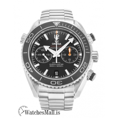 Omega Planet Ocean Replica  Automatic 232.30.46.51.01.003 45.5MM